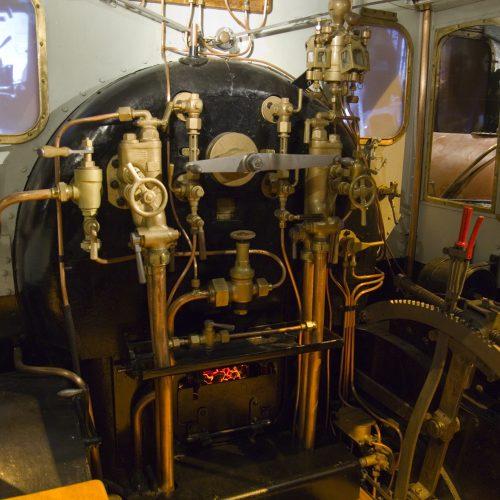 Trein museum 2017_11