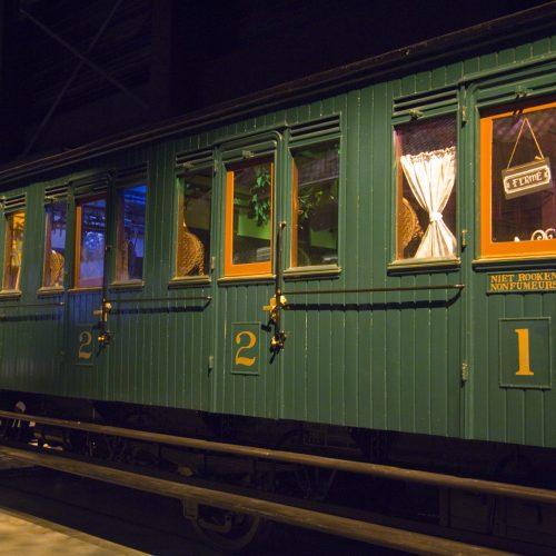 Trein museum 2017_21