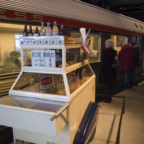 Trein museum 2017_26