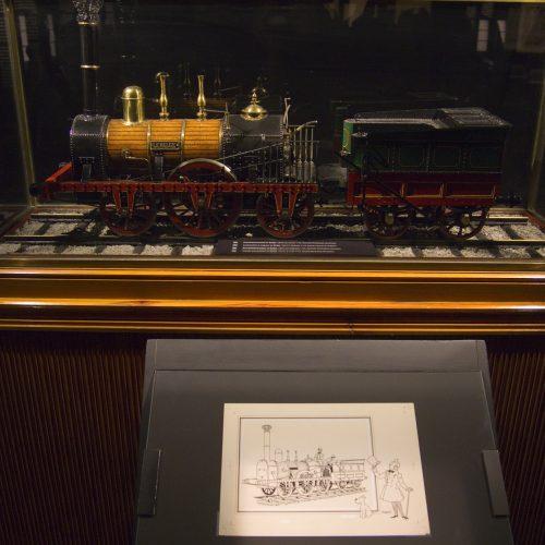 Trein museum 2017_4
