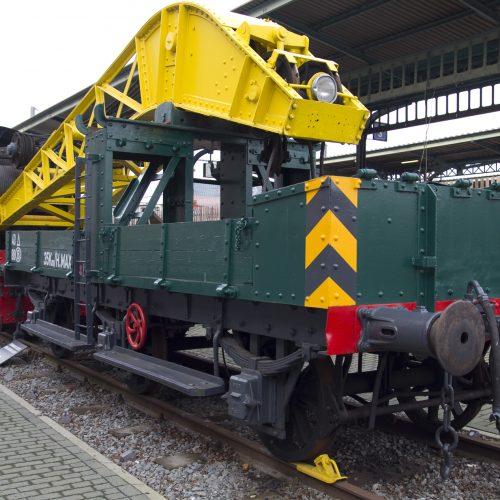 Trein museum 2017_7
