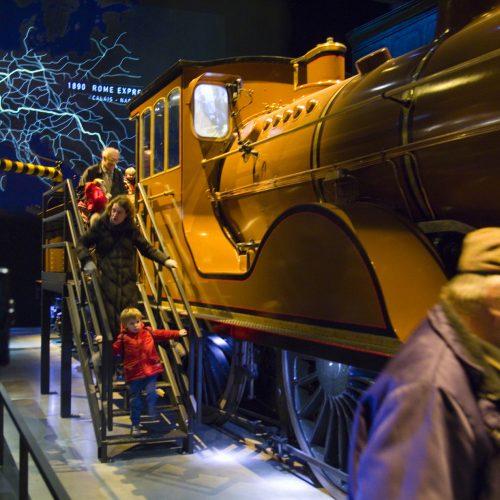 Trein museum 2017_9