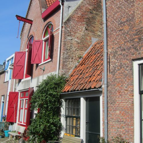 pietersstraat