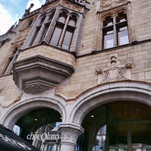 DSC_7324_Gent