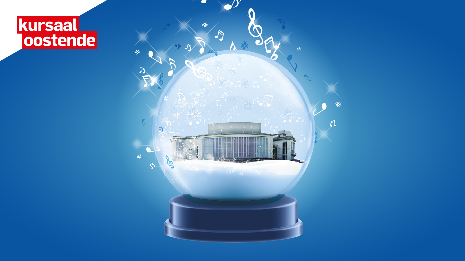 FBevent en Screen Snowglobe-100