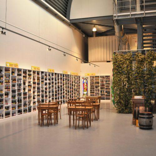 Hopmuseum 5