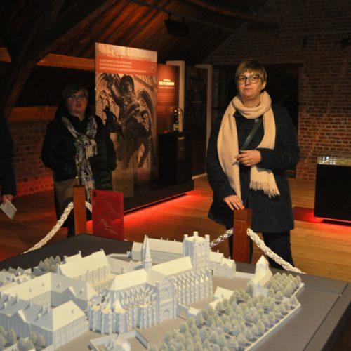 Hopmuseum 7