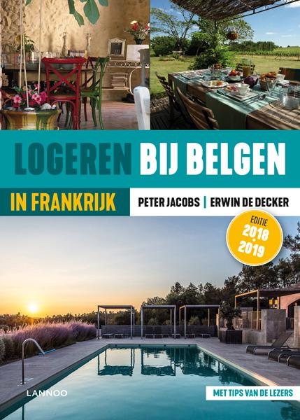 logeren-bij-belgen