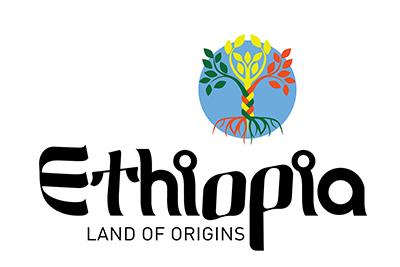 Brand Ethiopia Land of Origins