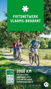 fietskaart-Vlaams-Brabant-Cover-FNW_018