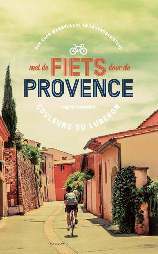 Met-de-fiets-door-de-Provence