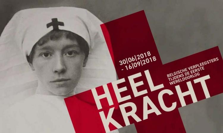 expo-heelkracht-belgische-verpleegsters-tijdens-de-eerste-wereldoorlog
