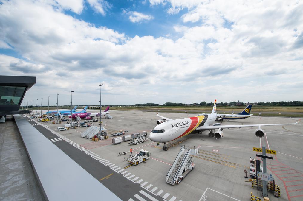 foto 2 Airbus A 340