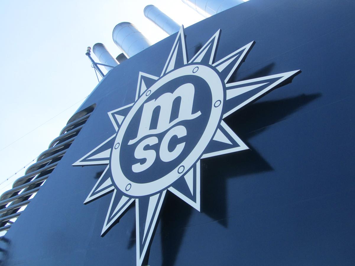 MSC 1 kopie