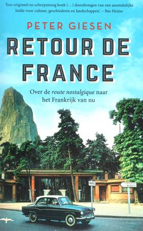 Route-de-France