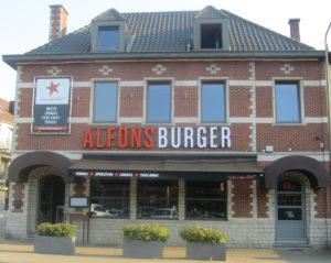 Alfons-Burger-in-Groot-Bijgaarden