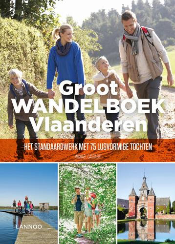 Wandelboek-Vlaanderen-Lannoo-9789401452212