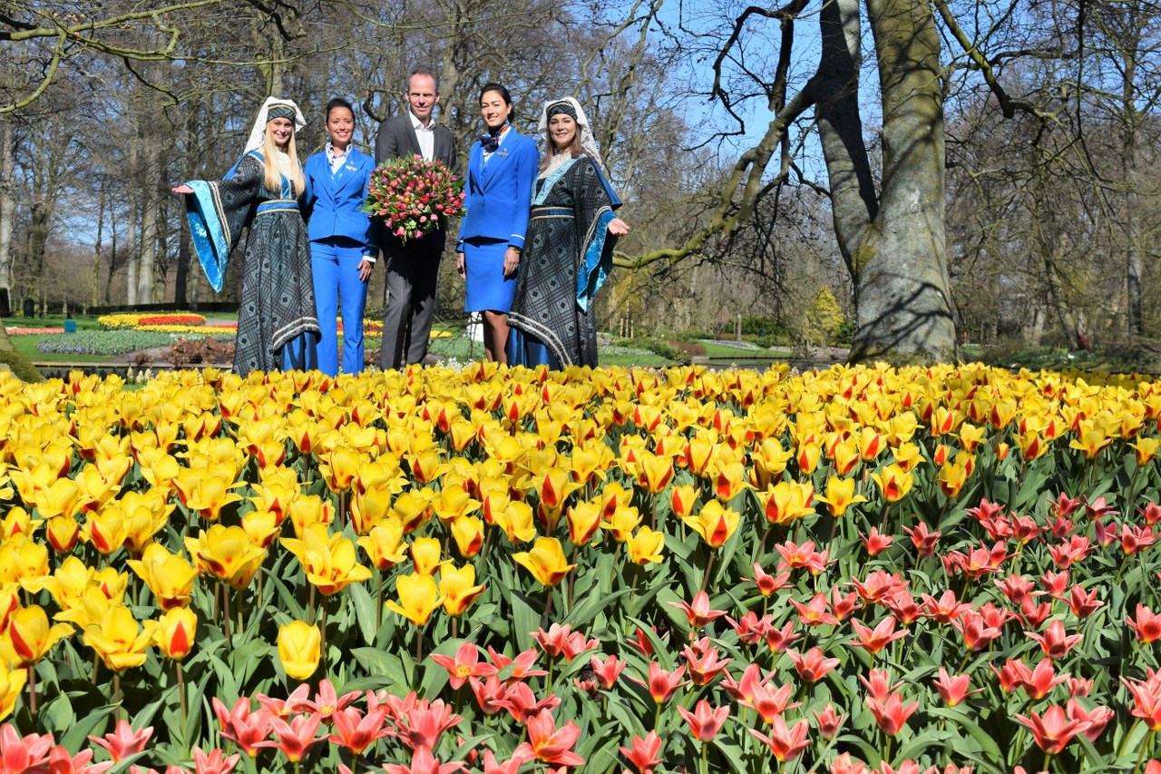 001 intro foto keukenhof cor 2 re2_1280x853