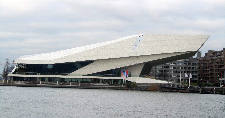 Amsterdam-066