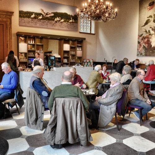 in hget museumcafé
