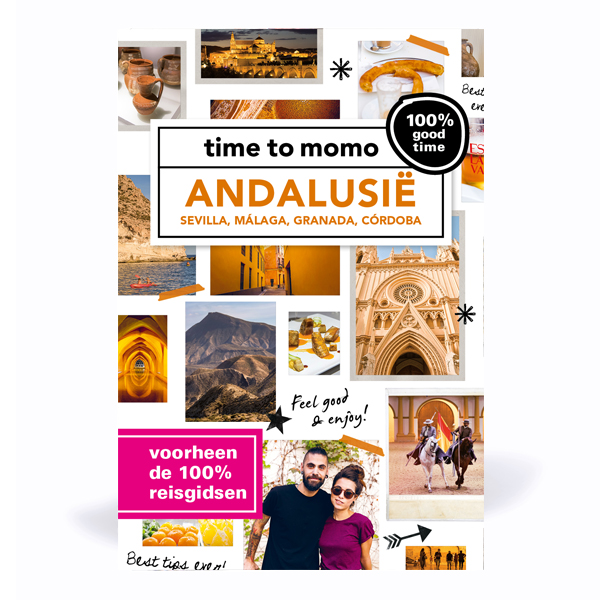 ANDALUSIE_COVER