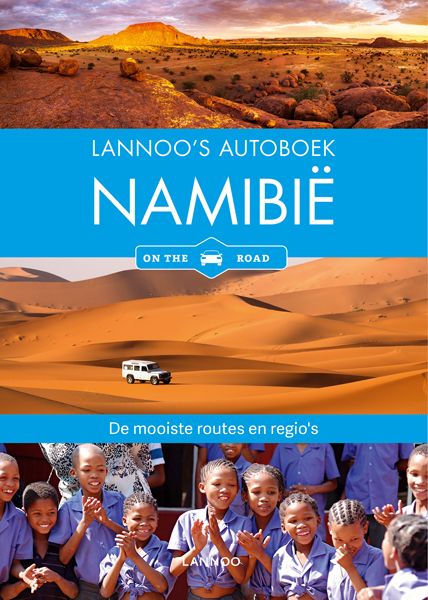 a-Namibiëlannoo