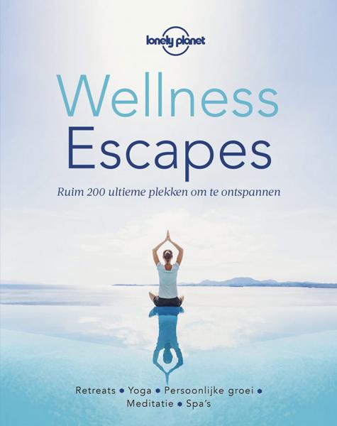 a-wellness