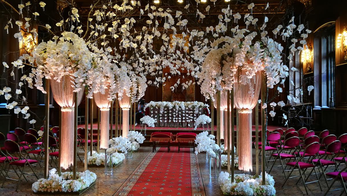 foto 2 trouwzaal kopie