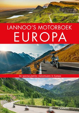 Motorboek-9789401462693