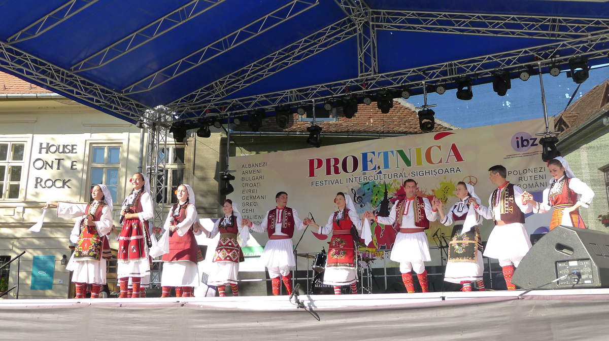 Sighisoara 6 dansfestival 2 kopie