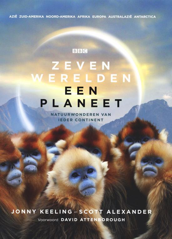 zeven-werelden-een-planeet
