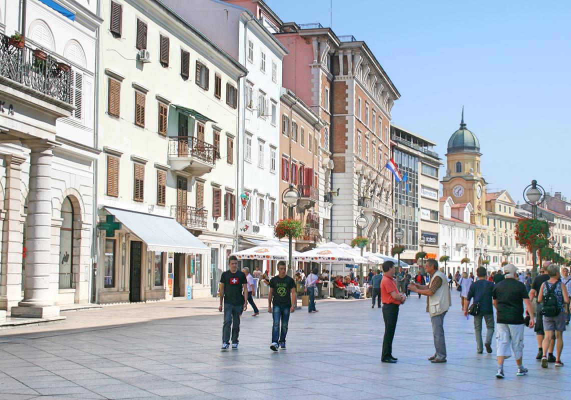 2-Korzo, hart van de binnenstad-edit