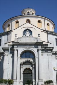Sint- Vituskathedraal