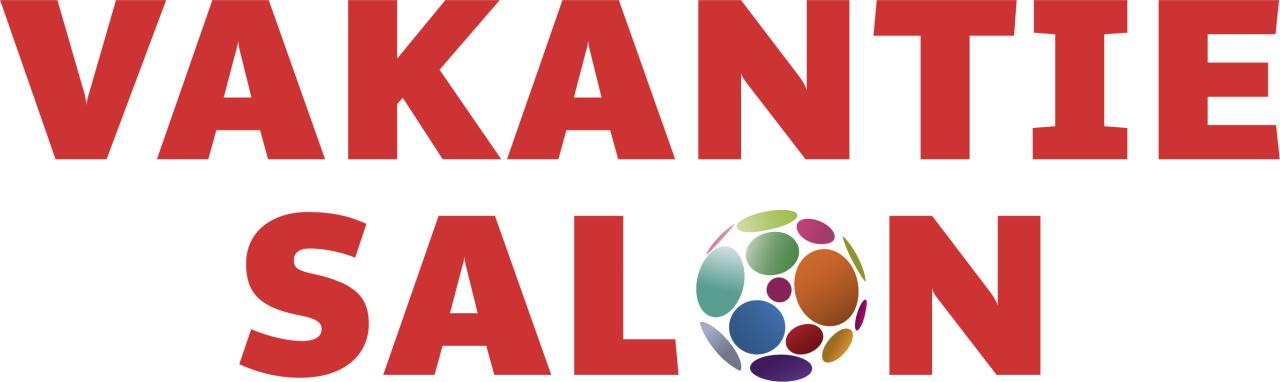 VAK19_Logo_NL_bloc_small_RGB